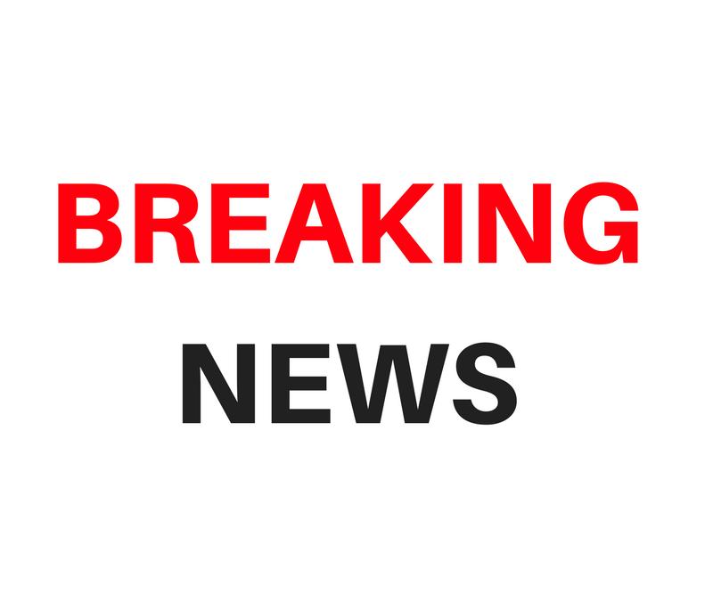 BREAKING NEWS: New York Pipe Bomb