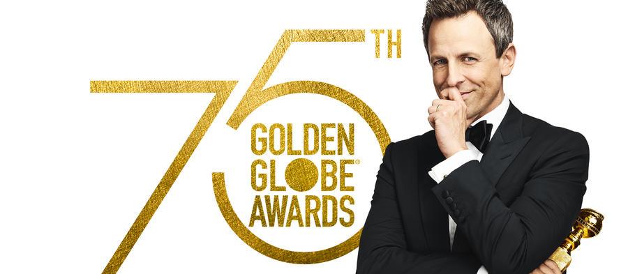 Golden Globes: Winners,  Losers & Everyone In Between.