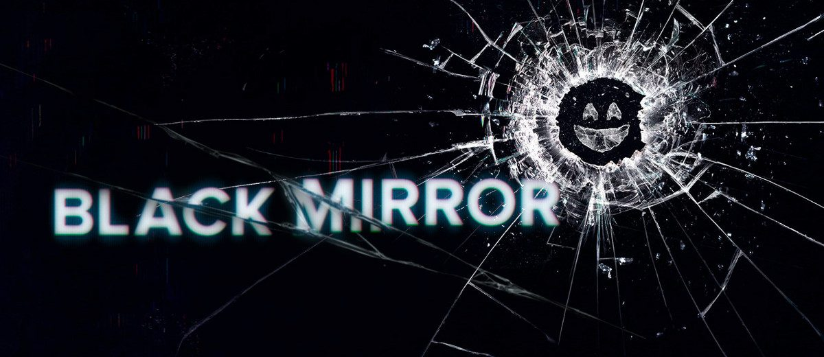 Black Mirror: What's The Hype?