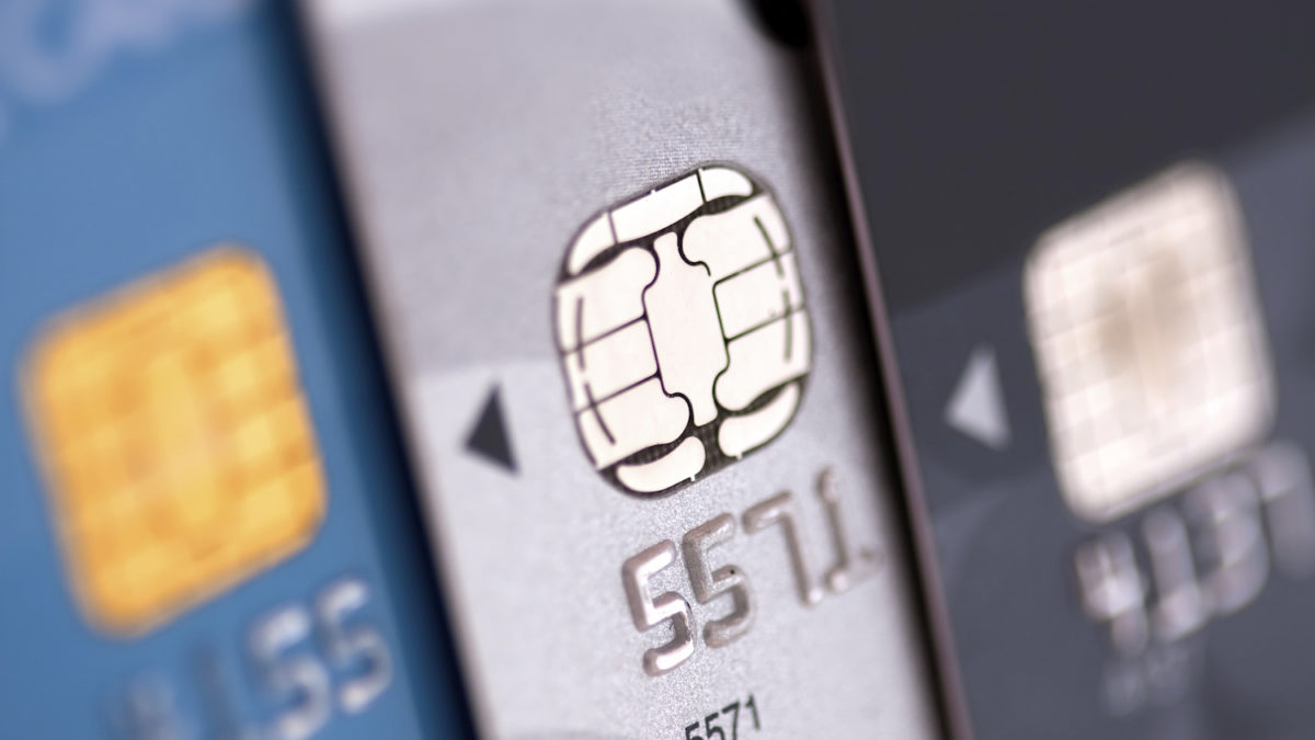 Smaller businesses losing out over new credit card law tcs network smaller businesses losing out over new credit card law reheart Image collections