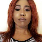 Emmabelle Nwadikwa