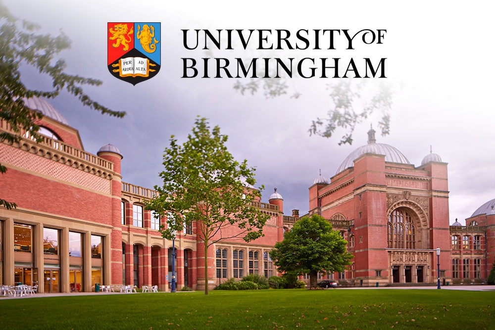 Birmingham ACS: Political Correctness Gone Wrong or Much Needed Diversity?