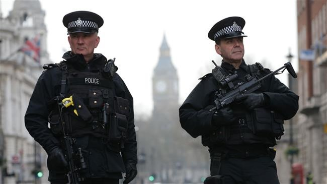 New Perpetrators of London Youth Crime? : Social Media, UK Drill Music and Materialism