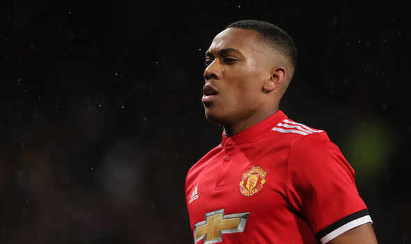 Mourinho dilemma as Martial saga begins