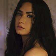 Demi Lovato & The Disney Phenomenon