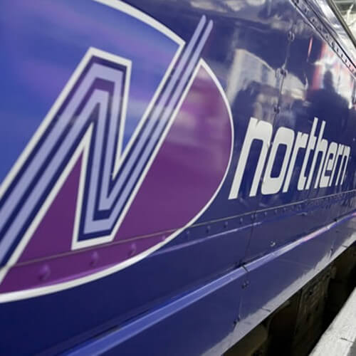 The Bid To Nationalise Our Railways