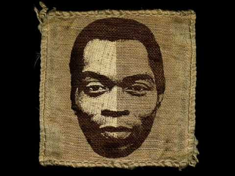 Fela at 80: Remembering the Legacy of a musical giant