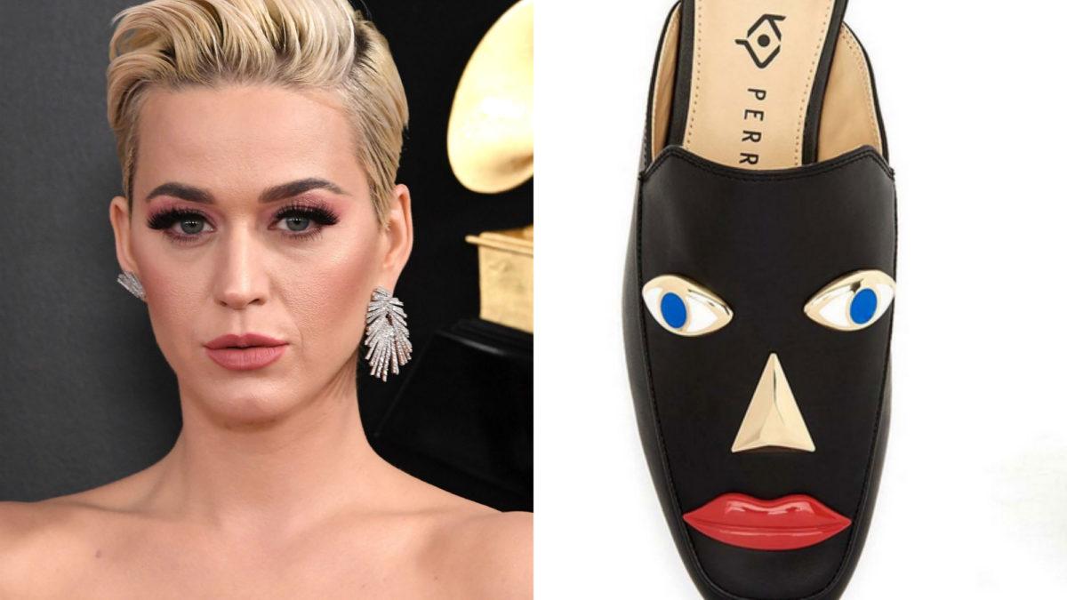 Blackface Has Found Its New Successor In Gucci