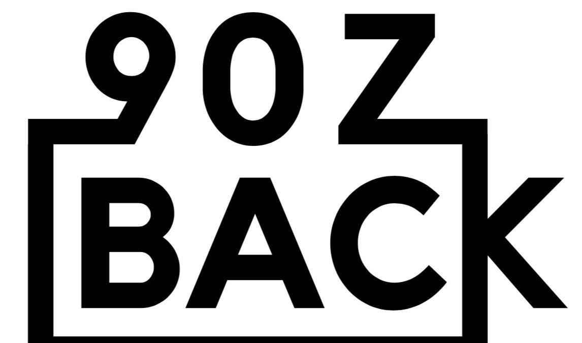 90ZBACK is Bridging the Gap Between 90s and Contemporary Fashion