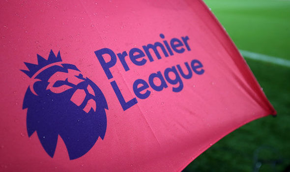 TCS Sports Premier League Predictions: Who's Finishing Where?
