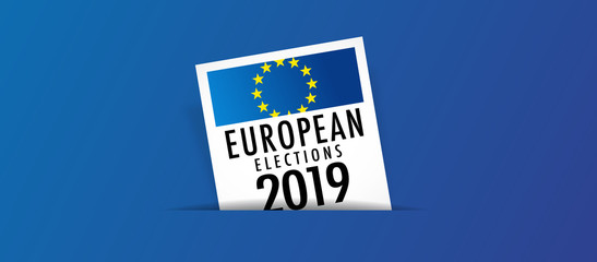 What Do The EU Elections Tell Us About Europe?