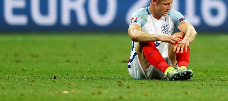 BREXIT: What Does The Future Hold For English Football?