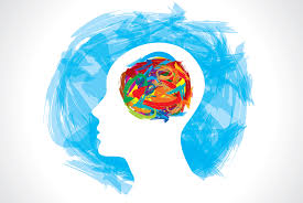 Let's Talk About: BME Attitudes to Mental Health