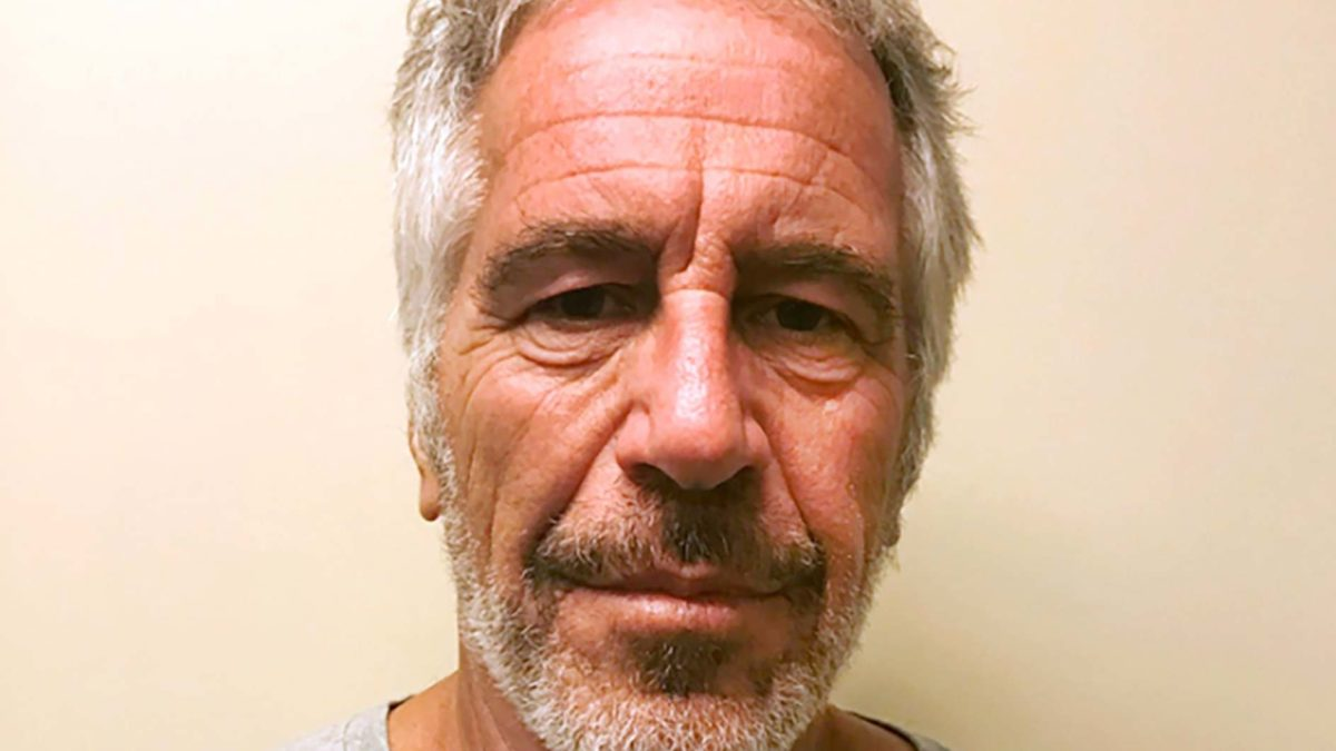 Epstein: What You Need To Know