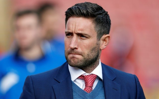 The Future of Football? Johnson and Bristol City Take the Law into Their Own Hands