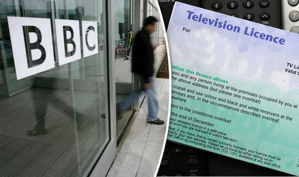 Is the BBC past its sell-by date?