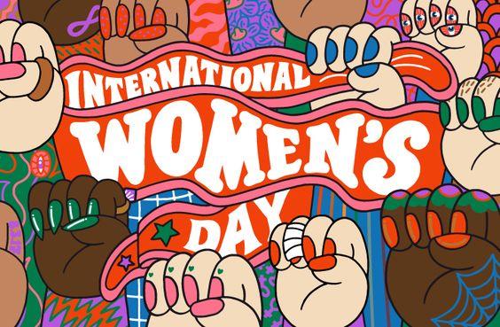 To be a Feminist in 2020. 11 Inspiring Women share for International Women's Day