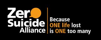 Zero Suicide Alliance - Resources